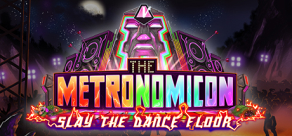 Купить The Metronomicon: Slay The Dance Floor