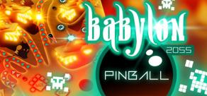 Купить Babylon Pinball