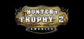 Купить Hunter's Trophy 2: America