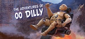 Купить The Adventures of 00 Dilly®
