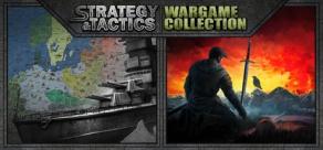 Купить Strategy & Tactics: Wargame Collection