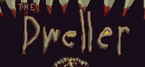 Купить The Dweller
