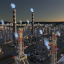 Игра Cities: Skylines - Industries Plus