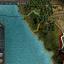 Ключ активации Europa Universalis IV: Dharma Expansion