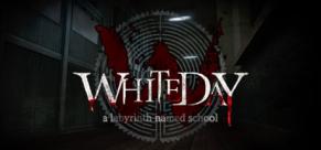 Купить White Day: A Labyrinth Named School