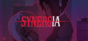 Купить Synergia