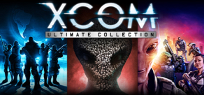 Купить XCOM: Ultimate Collection