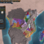 Игра Europa Universalis IV: Mare Nostrum Content Pack