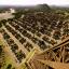 Скриншот из игры Railway Empire - France