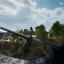 PLAYERUNKNOWN'S BATTLEGROUNDS Survivor Pass 4: Aftermath