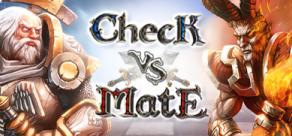 Купить Check vs Mate