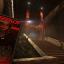 Wolfenstein: Youngblood дешево