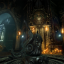 Castlevania: Lords of Shadow 2 дешево