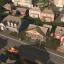 Скриншот из игры Cities: Skylines - Content Creator Pack: University City
