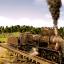 Купить Railway Empire - France