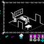 Скриншот из игры The Great Escape