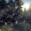Total War: Warhammer - The Grim & The Grave. (дополнение)