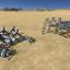Код активации Kerbal Space Program: Breaking Ground Expansion