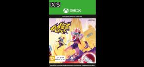 Купить Knockout City (Xbox)