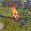 Игра Civilization VI - New Frontier Pass (Steam)