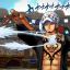 One Piece Burning Blood - Gold Edition для PC