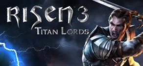 Купить Risen 3: Titan Lords