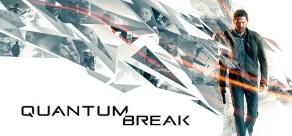 Купить Quantum Break