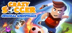Купить Crazy Soccer: Football Stars - Original Soundtrack