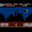 Лицензионный ключ Castlevania Classics Anniversary Collection