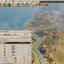 Код активации Imperator: Rome