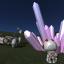 Игра Kerbal Space Program: Breaking Ground Expansion