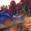 Код активации Sonic & All-Stars Racing Transformed. Sonic & All-Stars Racing...