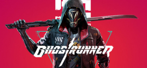 Купить GhostRunner (Pre-Order)