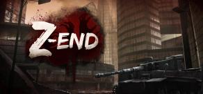 Купить Z-End
