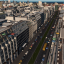 Cities: Skylines - Downtown Bundle для PC