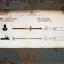 Colonial Conquest для PC