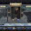 Игра Warlock 2: The Exiled - Three Mighty Mages