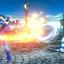 Street Fighter V: Champion Edition дешево