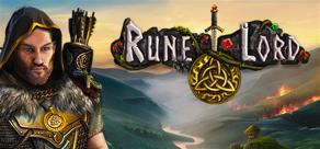 Купить Rune Lord