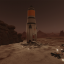 Код активации Surviving Mars: Space Race