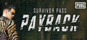 Купить PLAYERUNKNOWN'S BATTLEGROUNDS. PUBG - Survivor Pass: Payback