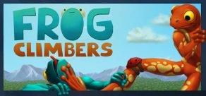 Купить Frog Climbers