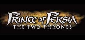 Купить Prince of Persia: The Two Thrones
