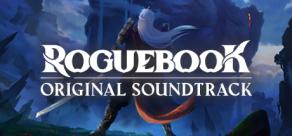 Купить Roguebook - Soundtrack