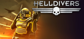 Купить HELLDIVERS™ Dive Harder Edition. HELLDIVERS™ - Specialist Pack