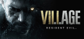 Купить Resident Evil Village
