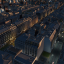 Cities: Skylines - Content Creator Pack: Modern City Center дешево