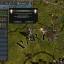 Ключ активации Europa Universalis IV: Cradle of Civilization Expansion