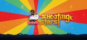 Купить Shooting Stars