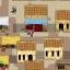 Скриншот из игры 8Days